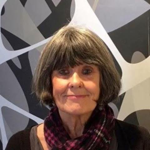 Pam Walker